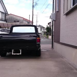 サニートラック GB122のカスタム事例画像 誠さんの2020年10月24日18:13の投稿