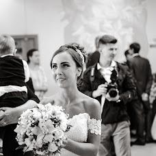 Wedding photographer Mariya Efremova (narcis1000). Photo of 01.08.2017