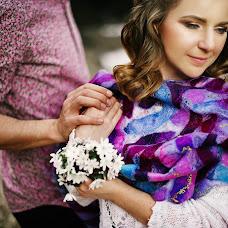 Wedding photographer Inna Inozemceva (in-ka). Photo of 29.04.2016