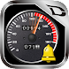 DriveMate KingKong Android