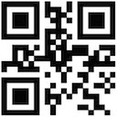 QRcode Master special for zhihu and newsmth