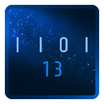 Binary Challenge™ Binary Game Icon