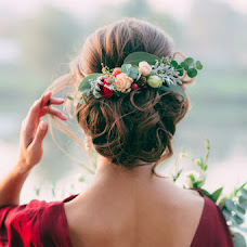 Wedding photographer Marian Logoyda (marian-logoyda). Photo of 16.08.2017