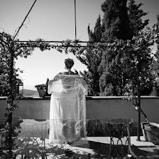 Fotografo di matrimoni Daniele Bianchi (bianchi). Foto del 17.02.2018