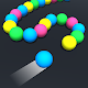 Snake Balls by Ketchapp icon