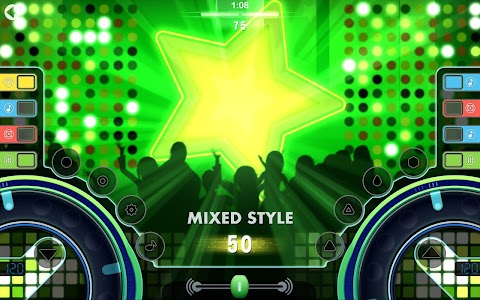 Crayola DJ v1.0.7