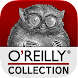 O'REILLY COLLECTION - Androidアプリ