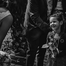 Hochzeitsfotograf Jan Breitmeier (bebright). Foto vom 24.12.2017