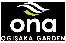 Ona Ogisaka Garden | Web Oficial
