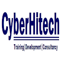 CYBERHITECH TECHNOLOGY PVT LTD icon