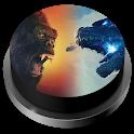 GODZILLA vs KONG | Roars icon