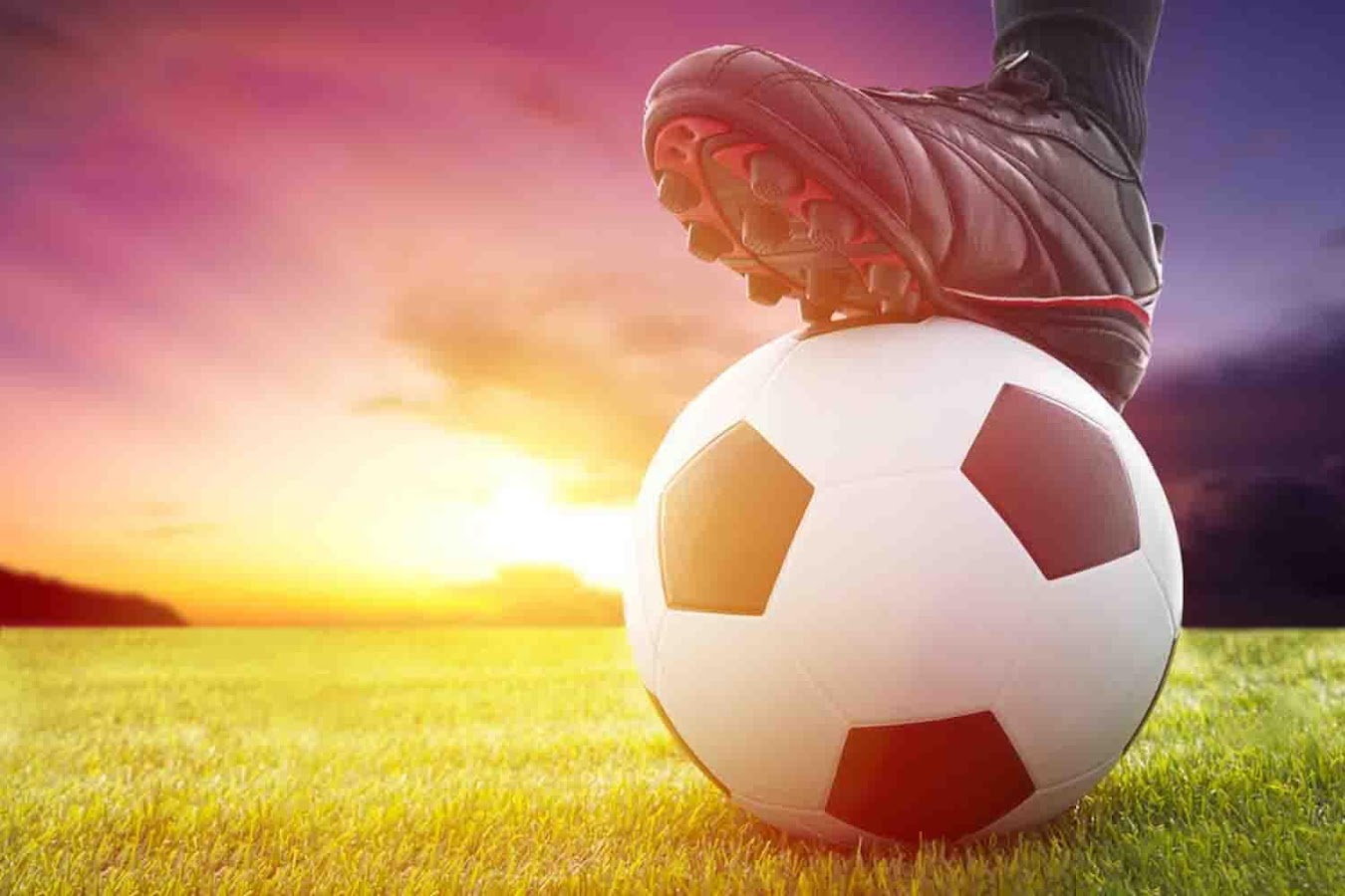 soccer wallpaper android apps on google play