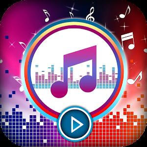 Music Player 2018 : 3D Surround Music Player 3 0 apk