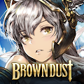 Brown Dust APK