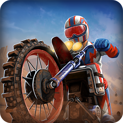 Trials Frontier (game)