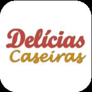 Restaurante Delicias Caseiras
