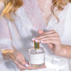 Wedding photographer Silviya Malyukova (Silvia). Photo of 01.07.2018