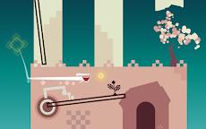 Linn: Path of Orchardsのおすすめ画像1
