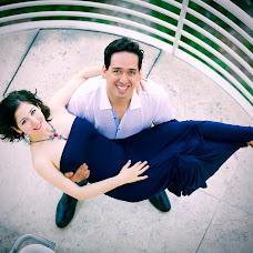 Wedding photographer Rilson Feng (the1photo). Photo of 26.08.2016