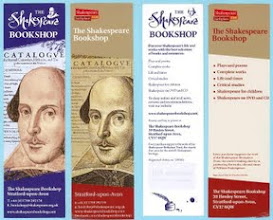 Photo: Shakespeare Bookshop (1)