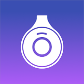 Care@Home Active Australia Android APK Download Free By Essence Smart Care