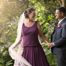 Wedding photographer Lissa Reyden (LissaReyden). Photo of 21.05.2018