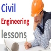 Civil engineering lessons