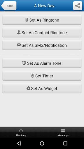 無料音乐Appのアラームが鳴り&着メロ|記事Game