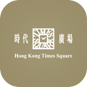 Times Square ( Hong Kong )