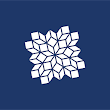 디렉셔널 icon