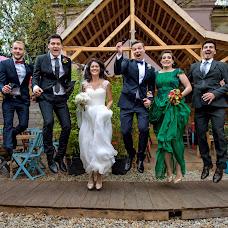 Fotograful de nuntă Ciprian Vladut (cipane). Fotografie la: 08.10.2016