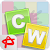 Words and Riddles: Crosswords file APK Free for PC, smart TV Download