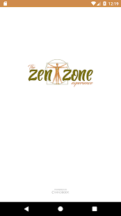 The Zen Zone Experience - náhled
