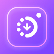 InstaSaver - Photo & Video Download for Instagram