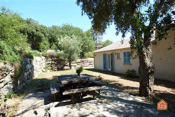 maison à Luri (2B)