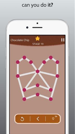 One Touch Line Connect 1.8 screenshots 7