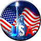 us constitution and amendments for PC-Windows 7,8,10 and Mac