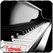 Learn to play piano beginners