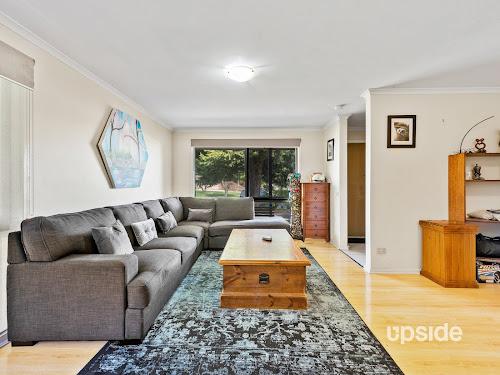 Photo of property at 19 Hazeldean Court, Hampton Park 3976