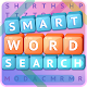 Smart Words - Word Search APK