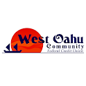 West Oahu Community FCU icon