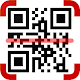 StrategicERP QR Download for PC MAC