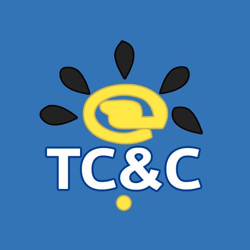 TC&C srl avatar image