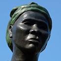 Harlem Community icon
