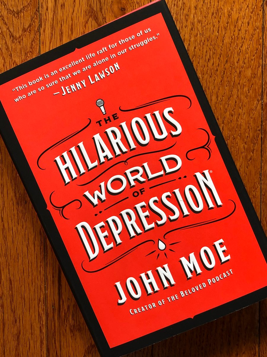 best-new-books_The_Hilarious_World_of_Depression