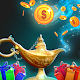 Download The prince - Run & Collect Coins For PC Windows and Mac