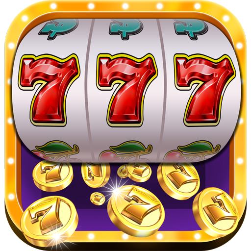 Vegas Dollar Slots (game)