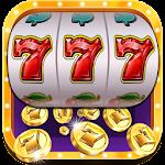 Vegas Dollar Slots Icon
