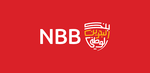 NBB Mobile Banking ‒ Applications sur Google Play