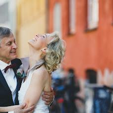 Wedding photographer Elena Belevantseva (Femida1985). Photo of 03.07.2018